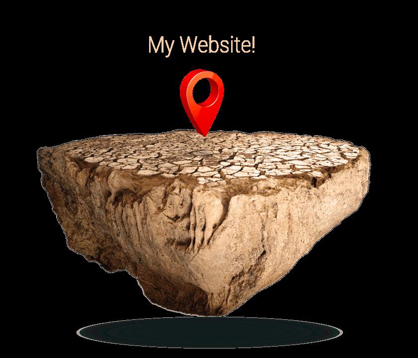 37 WEB SOLUTION - BE Comunicazioni - conversioni