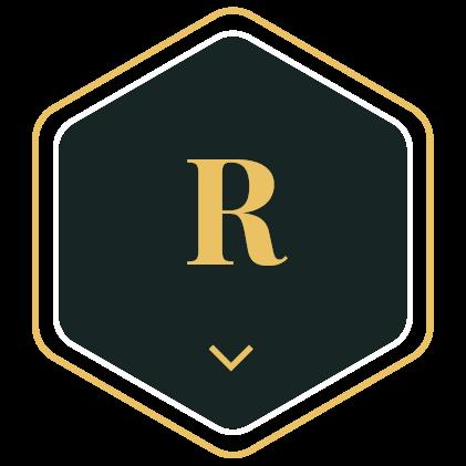 RENDERING - BE Comunicazioni - icona servizio