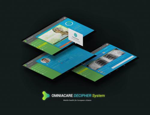 Dechiper System