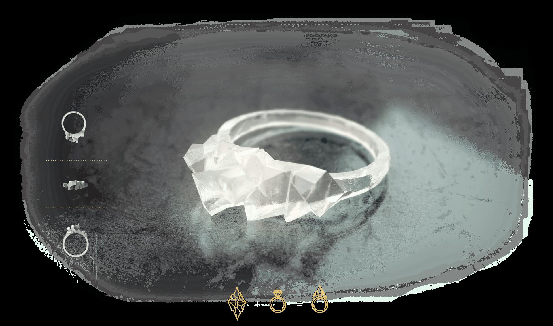 01 RENDERING - BE Comunicazioni - immagine anello di ghiaccio mobile 02