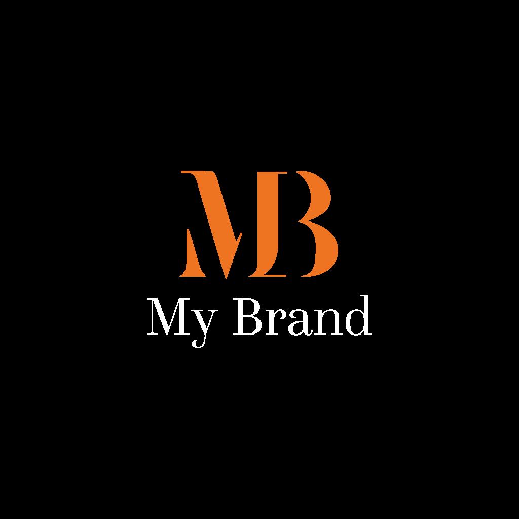 03 BE comunicazioniv sito web Corporate image grafica-corporate My brand