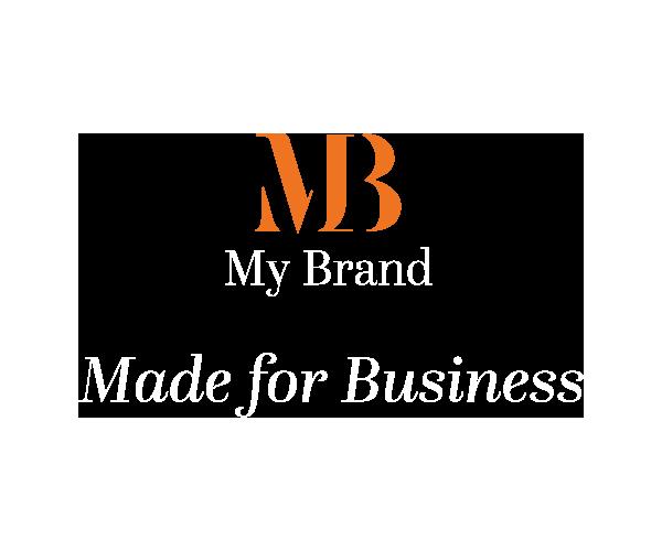 04 BE comunicazioniv sito web Corporate image grafica-corporate My brand sottotitolo mobile