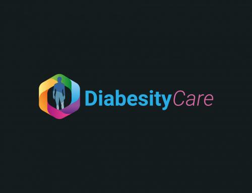 DiabesityCare