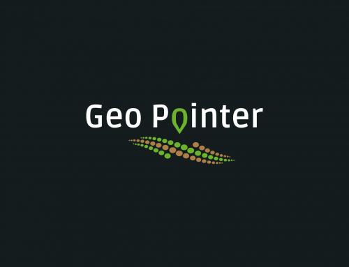 Geopointer