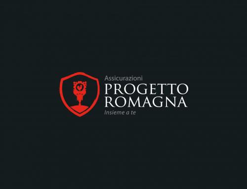 Progetto Romagna