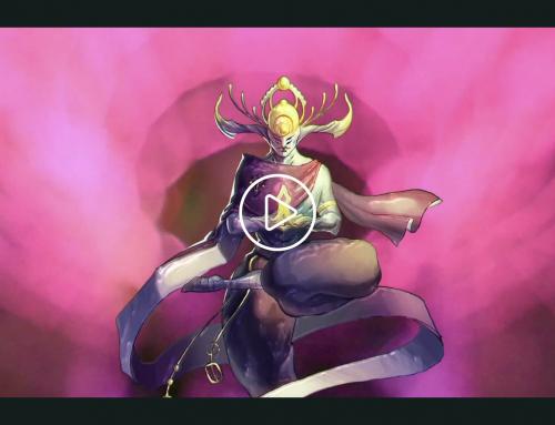 Video prodotto – Future World Creator