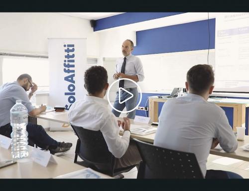 Video Servizi – SoloAffitti