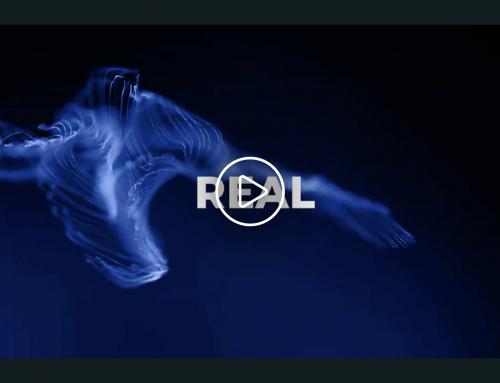 Video Homepage sito – SoloAffitti