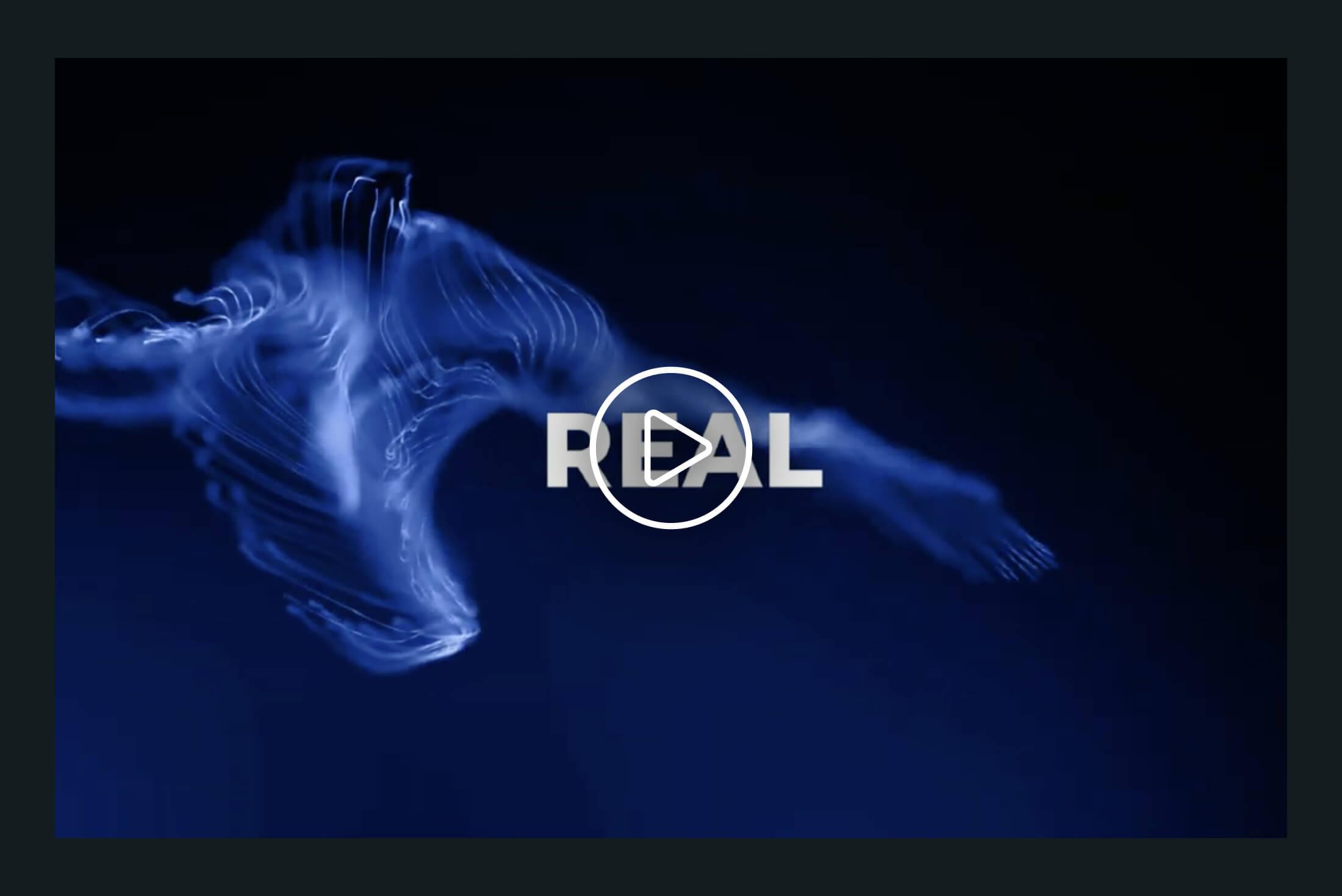 Video home page sito - Portfolio - Be Comunicazioni - Pubblicità e Marketing - SoloAffitti